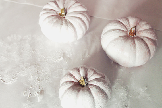 diy-bloody-pumpkins