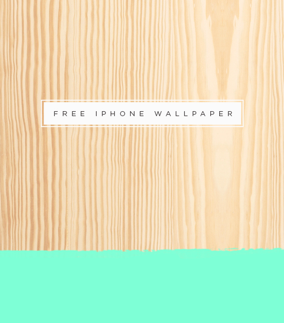 free iphone wallpaper by almost makes perfect