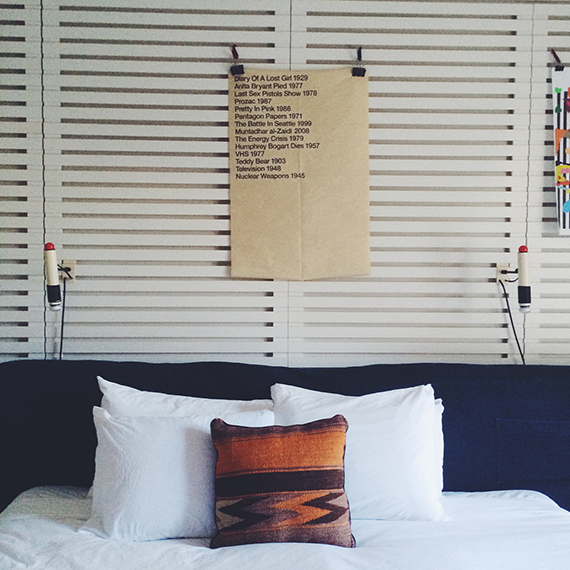 the ace hotel