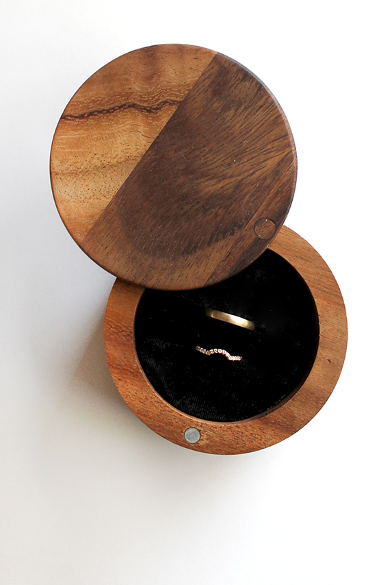 diy wood ring box almost makes perfect