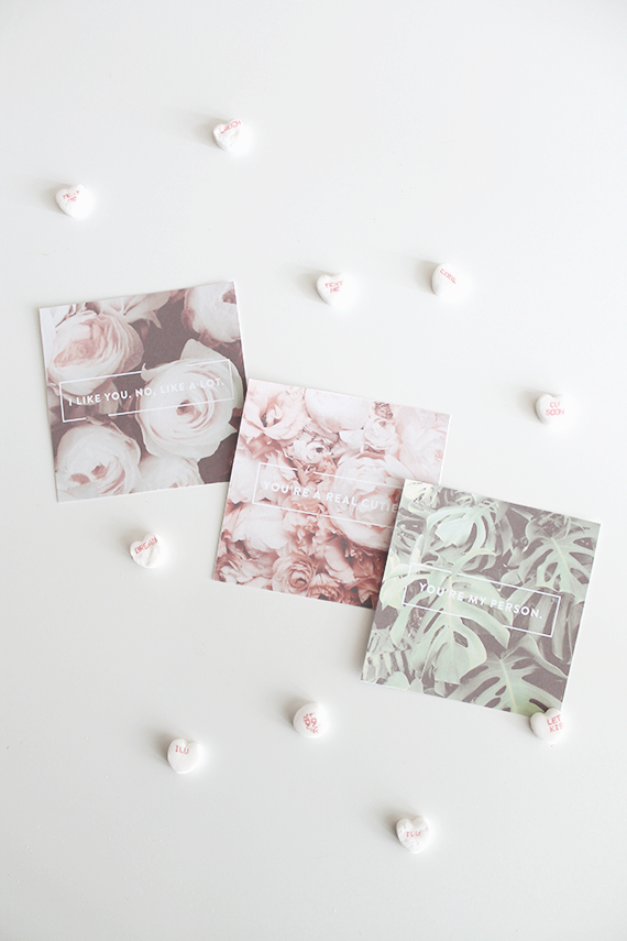 valentines cards printables   almost makes perfect