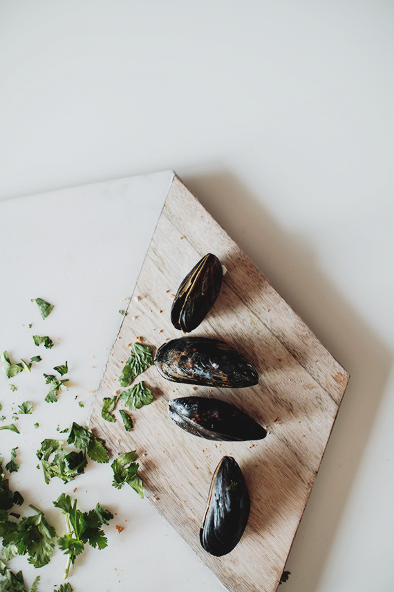 moshup mussels
