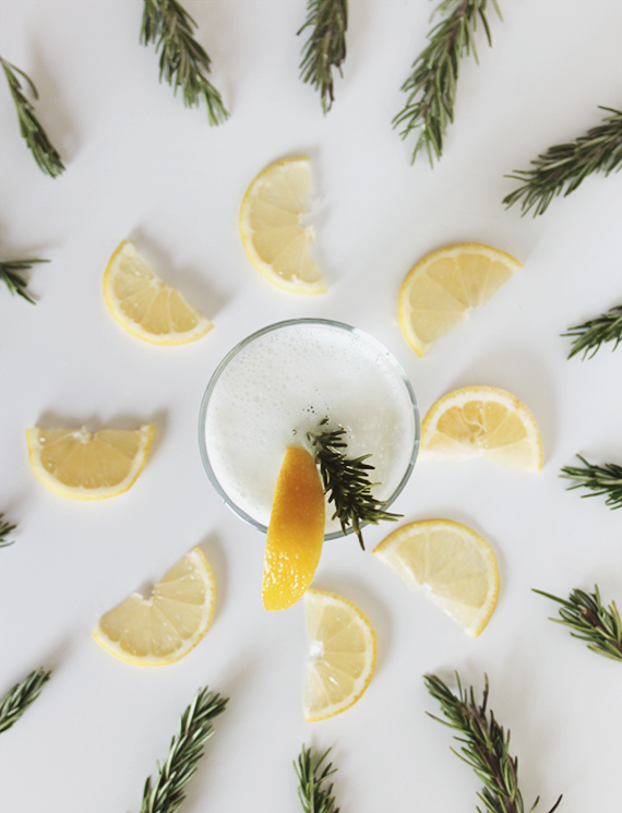 tom collins   almost makes perfect