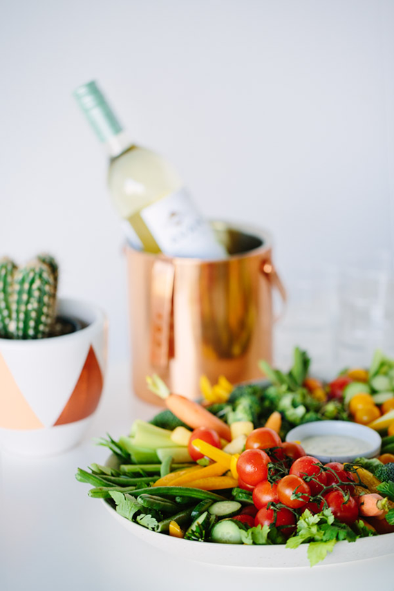 how to host a grown-up game night   almost makes perfect