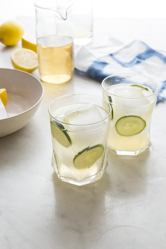 cucumber refresher   almost makes perfect