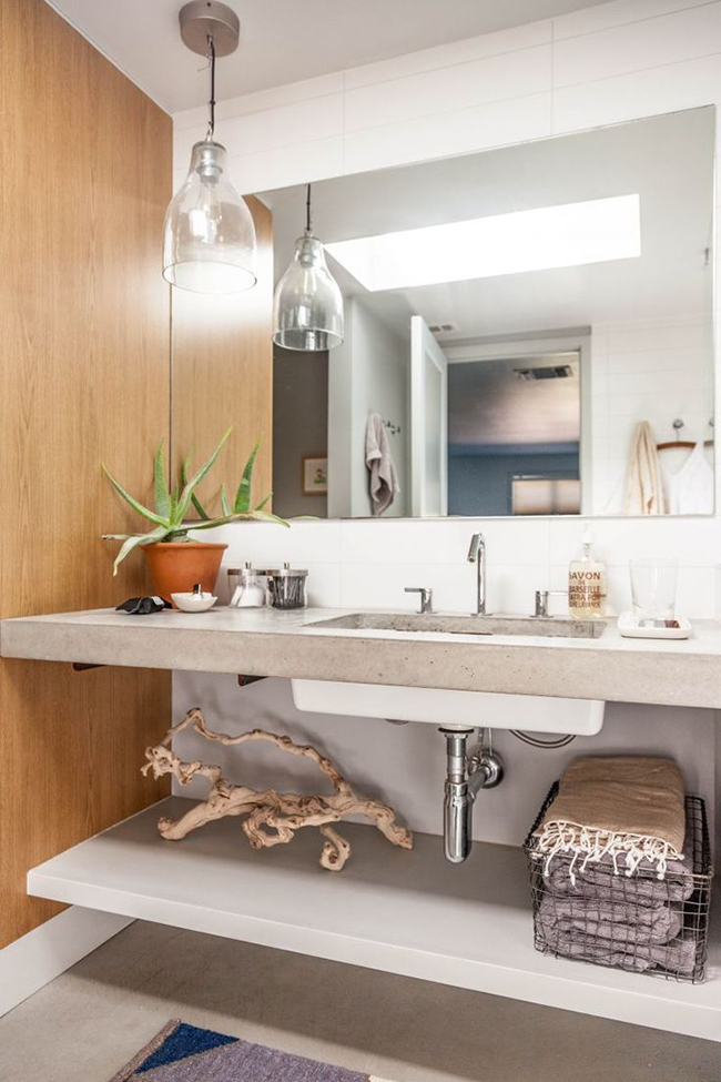 Amazing dream house bathroom vanities almost makes perfect