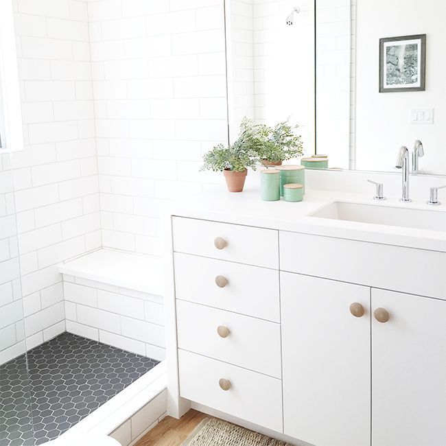 Beautiful dream house bathroom vanities almost makes perfect